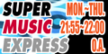 SUPER MUSIC EXPRESS