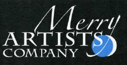 Merry Artists Company Ⅱ